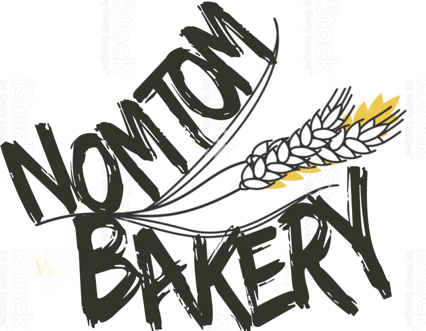 Nom Tom Bakery